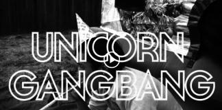 gangbang licorne