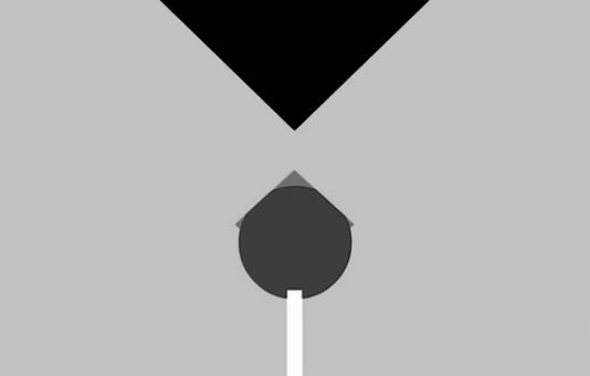 porno géométrique